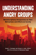 image-angry-groups-image