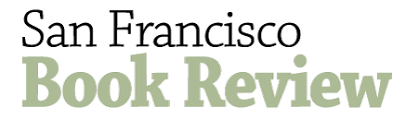 SAN FRANCISCO BOOK REVIEW